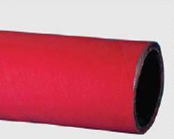 tuyau caoutchouc epdm refoulement eau chaude 60 c nortec tuyaux flexibles gaines raccords. Black Bedroom Furniture Sets. Home Design Ideas
