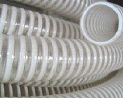 tuyau pvc transparent renforce spirale pvc nortec tuyaux flexibles gaines raccords accessoires. Black Bedroom Furniture Sets. Home Design Ideas